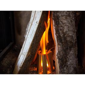 Petromax Vuur Set